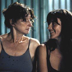 Northwest Film Forum :: Calendar :: Vic + Flo Saw a Bear