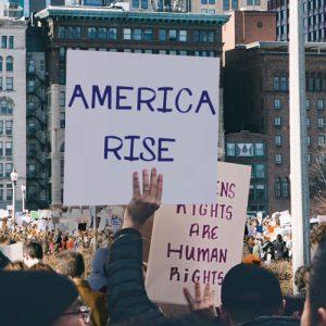 America Rise