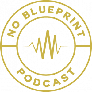 No blueprint podcast live the business of coffee northwest film forum about no blueprint malvernweather Gallery